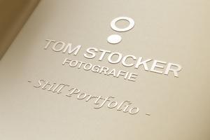 still_portfolio